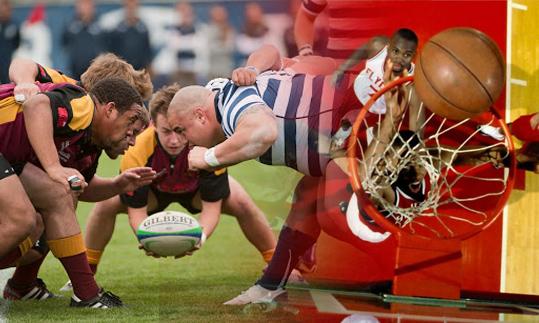 Loto rugby 7 et 15 loto basket 7 et 15