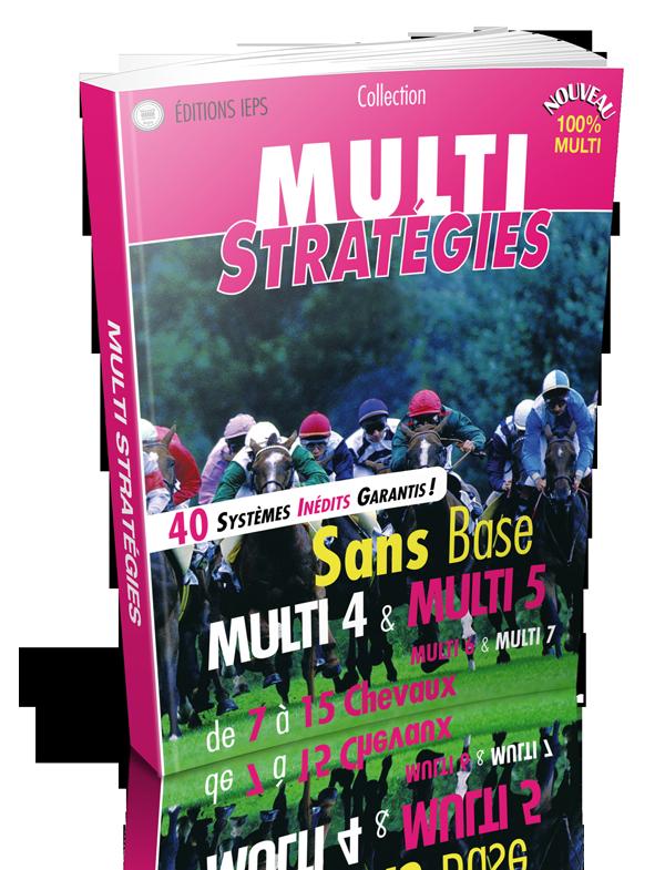 Multi Stratégies Sans Base