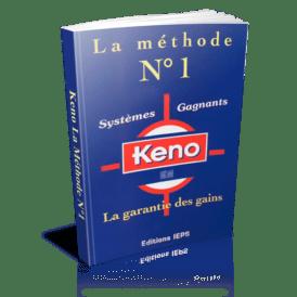 Systèmes Keno Gagnants