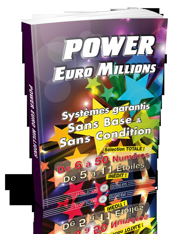 euro millions systèmes mathématiques