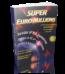 Les premiers systèmes garantis Euro Millions