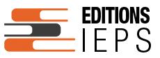 Librairie IEPS