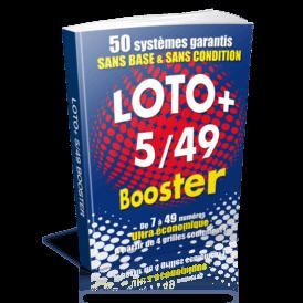 systèmes loto sans base sans condition
