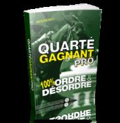 La garantie quarté ordre désordre