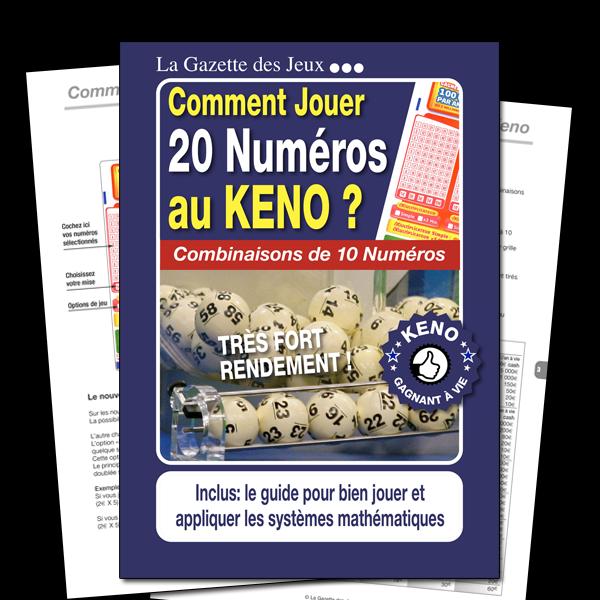 systeme economique 20 numéros