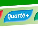 Quarté