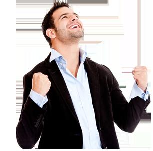 Les meilleures astuces pour vos paris sont sur editions-ieps com