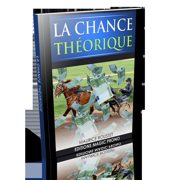 La Chance Théorique