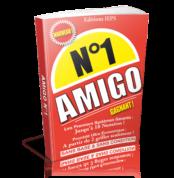 Les premiers systèmes 100% Amigo
